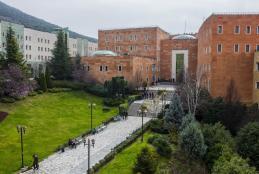 İletişim Fakültesi