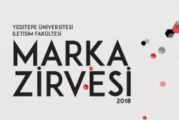 Marka Zirvesi 2018