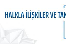 Yeditepe Üniversitesi İletişim Fakültesi